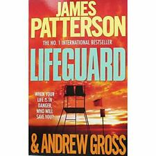 James Patterson Lifeguard, Good