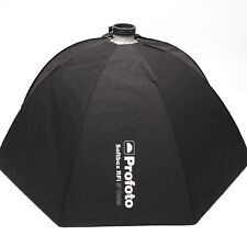 "Profoto RFi Softbox Octa  5""/150cm"
