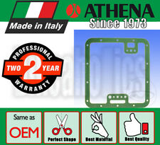 Athena Oil Sump Gasket for Moto Guzzi Motorcycles