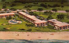 West Wind Treadway Inn Sanibel Island Florida Efficiences
