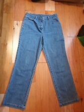 CHINE Jeans Size 12R