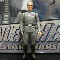 STAR WARS the retro collection GRAND MOFF TARKIN target