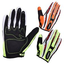 Motorcross protective gloves quad bike dirt bikes off-road riders gloves
