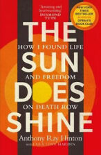 The Sun Does Shine: How I Found Life and Freedom on Death Row (Oprah's Book