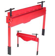 blechbiegemaschinen f r die metallbearbeitung g nstig. Black Bedroom Furniture Sets. Home Design Ideas