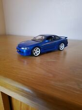 Hotworks 1:24 Nissan s15
