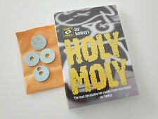 More details for jay sankey - holy moly - magic trick