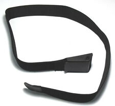 Replacement Vocollect T2 / T5 Belt - Extra Large - New