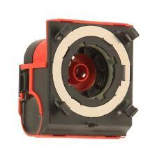 Ignition Element for Xenon Headlight O.E.M 1T0941471 for Audi A3 VW GTI Jetta