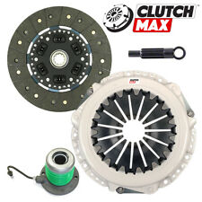 STAGE 2 RACE CLUTCH SLAVE KIT *MUST USE CUSTOM FLYWHEEL for FORD MUSTANG 4.0L V6
