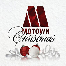 Motown Christmas 0602537506712 by Various Artists CD