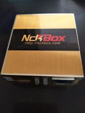 NCK BOX activated Repair for Alcatel, LG,Huawei+ FAST SHIPPING!!!!