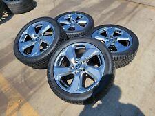 """18"""" Toyota Camry Avalon 2019 2020 2021 2022 OEM wheels rim Rav4 Highlander 75242"""