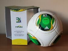 Adidas Cafusa 2013 Confederations Cup Official Match Ball, Finale