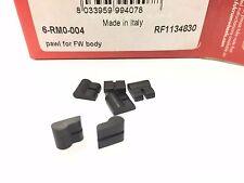 FOR FULCRUM SPROCKET COG PAWL 6-RM-004/RF11344830