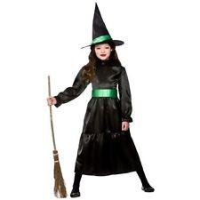 Disfraces de niña, Halloween