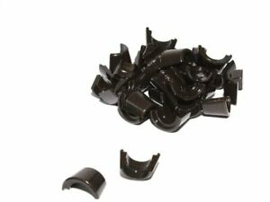 For Ford F250 Valve Spring Retainer Keeper 34199YY
