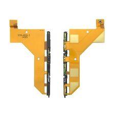 Flex de Carga Magnetico Xperia Z3 (D6603 D6643 D6653) 100% ORIGINAL