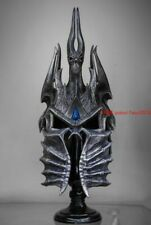 HCMY WOW World of Warcraft Helmet of Domination Lich King Death Knights Helmet