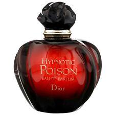 Christian Dior Hypnotic Poison Eau De Parfum Spray EDP 100ml Womens Perfume