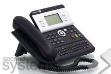 Alcatel 4029 Systemtelefon OmniPCX - T-Com Octophon Open 141 - 3GV26010