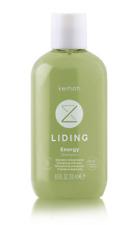 Kemon Energy Shampoo