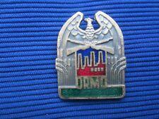 POLAND - ORMO COMMUNISTIC POLICE