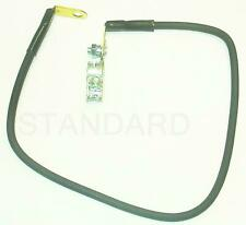 Standard Motor Products A26-6TL Battery Cable Positive