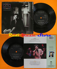 LP 45 7'RICK ASTLEY Hold me  in your arms I don't want to be your love cd mc dvd