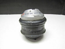 OEM Mercedes Benz NEW Left Engine Motor Mount - 202 240 16 17 - R170 W202