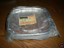 NOS Yamaha Head Light Rim YT125 YT175 3L6-84115-00