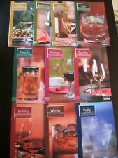 VINOS de Francia/Italia/Espana/Chile Y LICORES/ Vodka/Brandy/Whisky/Ron/Tequila