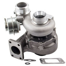 Turbo Turbocharger for Volkswagen VW Crafter/ Bus/ Box 2.5 TDI 49377-07401 06-