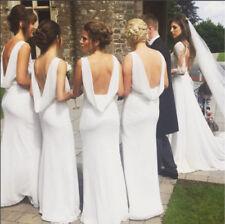 72394056 Women's Kate Middleton Dresses   eBay