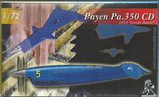 1/72 Unicraft Payen Pa.350 CD