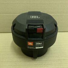 """JBL 2450J 2"""" Compression Driver"""