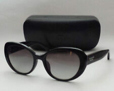 0a213084def Coach Women s Cat Eye Sunglasses