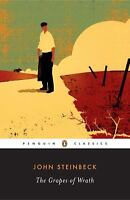 The Grapes of Wrath by Frank Galati; John Steinbeck