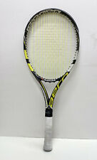 Babolat Aeropro Drive Tennis Racquet Racket 4 3/8