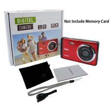 VMotal..Digital Camera 12MP HD 3.0 Inch TFT LCD Screen, Vmotal HD Digital Camera