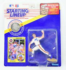 Starting Lineup 1991 Frank Viola New York Mets Baseball MLB SLU