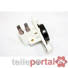 Generatorregler OPEL VECTRA A CC