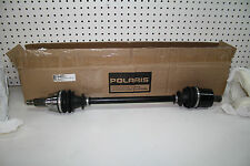 Polaris HALFSHAFT, FRONT, 60   part # 1333263
