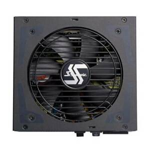 Seasonic SSR-750PX FOCUS 750W 80 PLUS Platinum ATX12V Power Supply