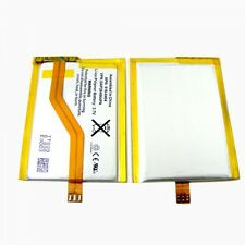 3.7V Battery for Apple iPod Touch 2nd Gen + Tools-SHIPS FREE FROM USA!!!