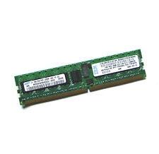 DDR2 SDRAM Server-Speicher mit PC2-3200 (DDR2-400)