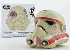 Star Wars Series 2 Legion 2.5-Inch Stormtrooper Vinyl Helmet - Version 4