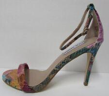 Туфли женские Steve Madden 8.5 Women s США размер обуви  42b52fdde9c14