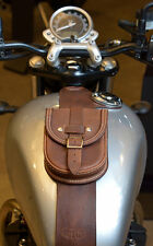 For Triumph Street Twin Luggage For Sale Ebay
