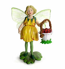Fairy Garden Mini - Secret Garden Flower Fairies - Buttercup